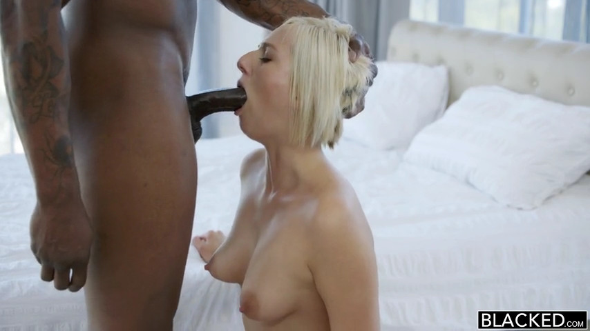 Bound wife bdsm